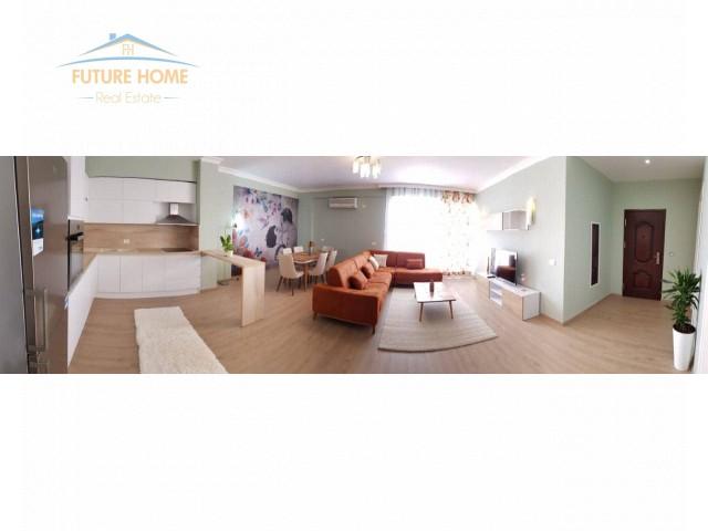 Qera, Apartament 2+1, Komuna e Parisit, Tiranë....